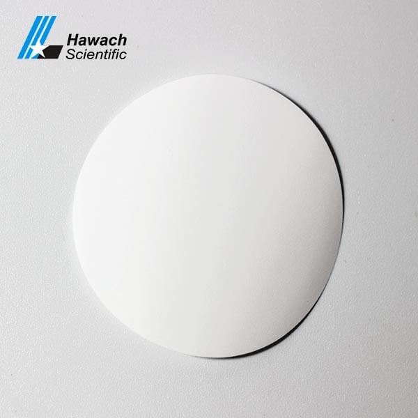 0,45 Микропористые стекловолоконные мембранные фильтры