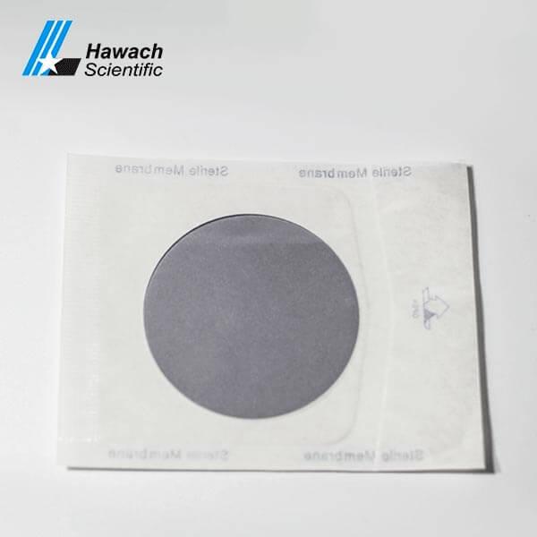 Стерильный MCE сетки Мембранные фильтры